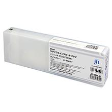 ICLGY58 ライトグレー対応 ジットリサイクルインク