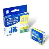 ICY46 イエロー対応 ジットリサイクルインク