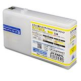 ICY90L イエロー(Lサイズ)対応 ジットリサイクルインク