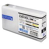 ICBK90L ブラック(Lサイズ)対応 ジットリサイクルインク