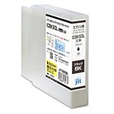 ICBK93L ブラック(Lサイズ)対応 ジットリサイクルインク