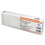 ICOR58 オレンジ対応 ジットリサイクルインク