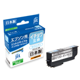 ITH-LC(イチョウ) ライトシアン対応 ジットリサイクルインク