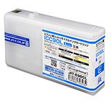 ICC90L シアン(Lサイズ)対応 ジットリサイクルインク