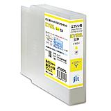 ICY93L イエロー(Lサイズ)対応 ジットリサイクルインク